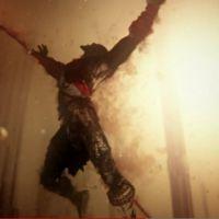 God of War 4 : Ascension sanglante pour Kratos ! (VIDEO)