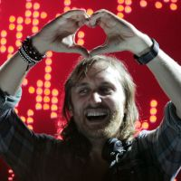 David Guetta : Nothing but the retraite ?