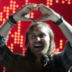 David Guetta : Nothing but the retraite ?