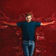 Dexter saison 7 : la mafia débarque à Miami ! (SPOILER)