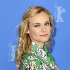 Cannes 2012 : Un jury de stars et un beau gosse évincé ! Sortez les mouchoirs les filles !