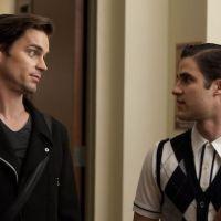 Glee saison 3 : Finalement, Gotye retourne sa veste !