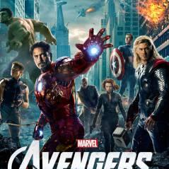 The Avengers : 10 choses que vous ne saviez pas sur les super-héros !