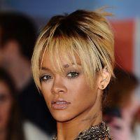 Rihanna : après Battleship, elle joue les méchantes dans Fast and Furious