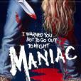 Maniac avec Elijah Wood en sélection officielle