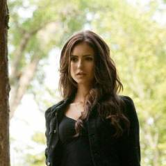 Vampire Diaries saison 3 : ni Katherine ni nouveau méchant avant l'an prochain ! (SPOILER)
