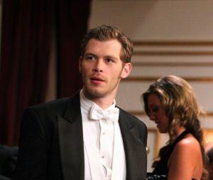 Un méchant pire que Klaus, c'est possible !