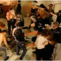Mort de Adam Yauch : 3 tubes des Beastie Boys pour lui rendre hommage