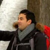 Pekin Express 2012 : Alex Goude va ramasser ! (VIDEO)