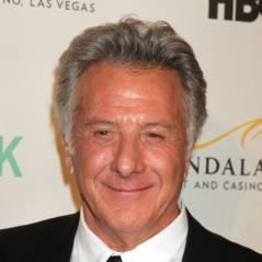 Dustin Hoffman, Mila Kunis, Ryan Gosling, Brad Pitt... : quand les stars jouent les héros !