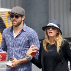 Blake Lively et Ryan Reynolds : leurs voisins les détestent déjà !