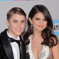 Justin Bieber et Selena Gomez : retrouvailles romantiques à l'autre bout du monde ce week-end ?