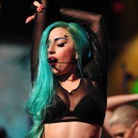 Lady Gaga : Enorme fail à Jakarta, son concert en Indonésie est annulé !