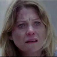 Grey's Anatomy saison 8 : qui va mourir dans l'épisode final ? (SPOILER)