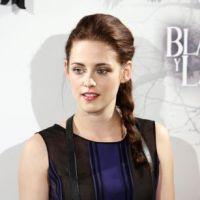 Kristen Stewart : bientôt le mariage et les bébés avec Robert Pattinson ?