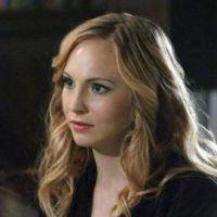 Vampire Diaries saison 4 : Caroline persuadée du retour de Klaus ! (SPOILER)