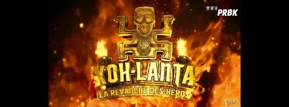 Koh Lanta : la revanche des héros, une aventure sans pitié