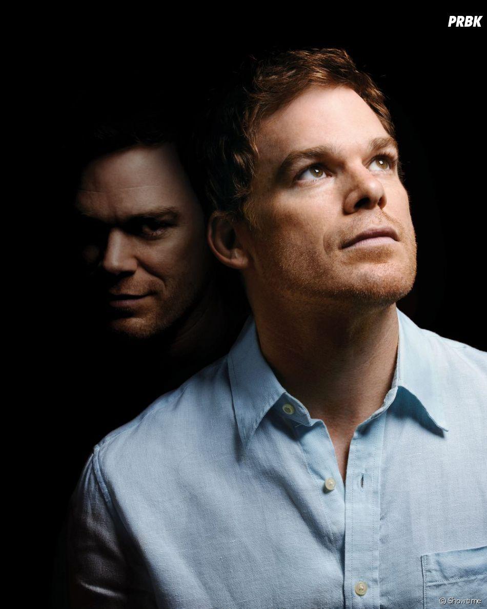 Dexter saison 7 arrive le 30 septembre 2012 sur Showtime