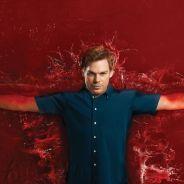 Dexter saison 7 : nouvelle venue et plongée dans l'enfance de Dex et de Deb (SPOILER)