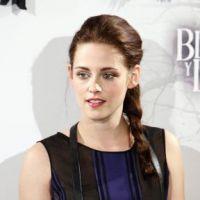 Kristen Stewart : sa phobie ? La chirurgie esthétique !
