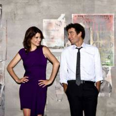 How I Met Your Mother saison 8 : 6 choses à savoir pour l'an prochain ! (SPOILER)