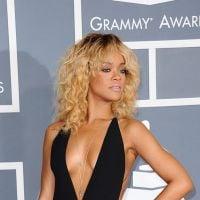 Rihanna : un destin tragique à la Whitney Houston selon un proche !