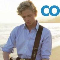 Cody Simpson : Got Me Good, son nouveau tube de lover
