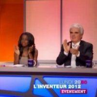 L'Inventeur 2012 : Ceinture de chasteté pour chiens, cercueil en kit et des candidats délurés ! (VIDEO)