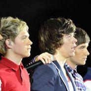 One Direction : gagne tes places pour leur concert aux Etats-Unis ! (CONCOURS)