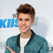 Justin Bieber : Bar Refaeli veut piquer le baby boy de Selena Gomez !