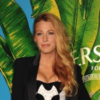 Blake Lively : mauvaise actrice dans Gossip Girl ?