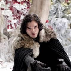 Game of Thrones saison 2 : la série coûte une fortune !