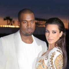 Kim Kardashian et Kanye West : Bientôt sous le même toit ?
