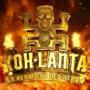 Gagnant Koh Lanta 2012 : Bertrand, SURPRISE énorme ! La rédac avait tout faux...