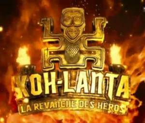 Qui remportera Koh Lanta 2012 ? La rédac est partagée