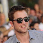 Robert Pattinson : Bientôt dans la peau de James Bond ?