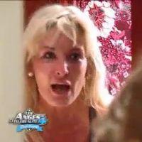 Les Anges de la télé réalité 4 : Aurélie et Marie s'insultent, Nabila grenouille capricieuse
