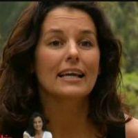 Pekin Express 2012 : Faustine Bollaert joue le saumon, Joël se soulage dans une voiture ! (VIDEOS)