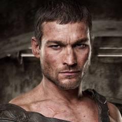 Spartacus saison 3 : dernière année pour les gladiateurs ! (VIDEO)