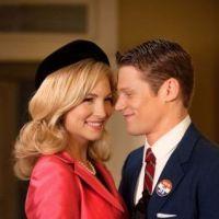 Vampire Diaries saison 4 : Caroline et Matt de nouveau ensemble dans la série mais séparés IRL ? (SPOILER)