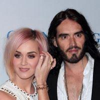 Katy Perry : le guitariste de Florence and The Machine a réussi à la reconquérir !