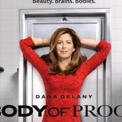 Body of Proof saison 3 : gros remaniement au casting ! (SPOILER)