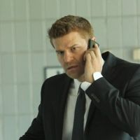 Bones saison 8 : Booth furieux pour la reprise ! (SPOILER)