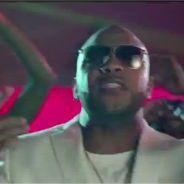 Flo Rida : Hey Jasmin, son clip sexy club qui vous vous faire bouger