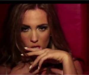Hey Jasmin, un clip sexy  pour le plus grand plaisir de certains !