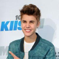 Angelina Jolie réalisatrice d'un Twilight érotique avec Justin Bieber ? Les folles rumeurs de Fifty Shades