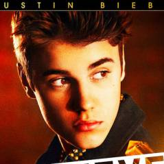 Justin Bieber : Beauty And A Beat, son duo explosif avec Nicki Minaj (AUDIO)