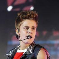 Justin Bieber clashé par une star et un ex-président ! (VIDEO)