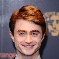 Daniel Radcliffe relance l'idée d'un nouveau Harry Potter !