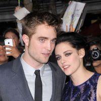 Robert Pattinson et Kristen Stewart : rupture en vue ? Rumeur #4